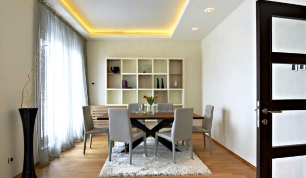 house refurbishment london 13