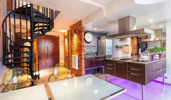house refurbishment london 19