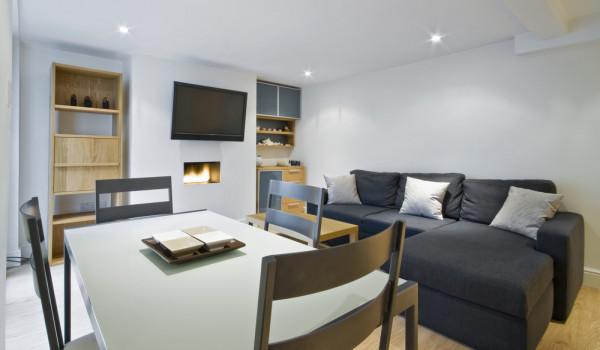 house refurbishment london 21