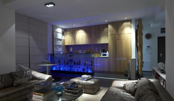 house refurbishment london 22