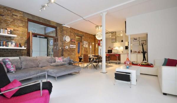house refurbishment london 23