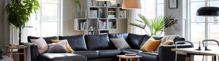 Refurbishment couch